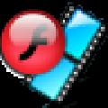 超级Flv视频转换器 V2.20 官方最新版