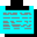AtoZ复制粘贴工具 V13.0 免费版