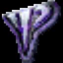 尤里的复仇变态补丁 V1.0 绿色免费版