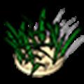 Make Fur(SketchUp毛发生成插件) V2.1.0 最新免费版