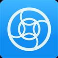 圈子金服 V5.2.3.1 iPhone版