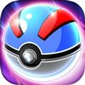 精灵物语 V2.0 安卓版