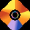 大地一键装机 V1.0.0 免费版