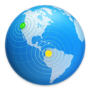 macOS Server(Mac共享服务) V5.6.1 Mac版