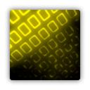 Xmplify(XML网页开发工具) V1.8.3 Mac版