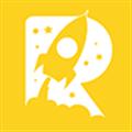 火箭投递 V5.3.6 安卓版