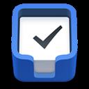 Things(任务管理工具) V3.5 Mac版