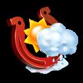 AKVIS NatureArt(自然现象效果软件) 32位 V10.0 官方版