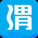 荣耀渭南网 V7.7.1 安卓版