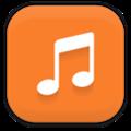音乐播放器整合版 V1.0 最新免费版