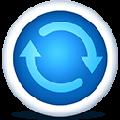 Jihosoft Phone Transfer(手机间数据传输软件) V3.4.2 官方版