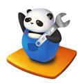 熊猫爱车 V1.3.2 安卓版