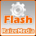 镭智FLV视频转换器 V3.00 官方版