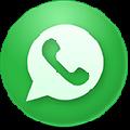 Jihosoft WhatsMate(手机数据管理) V1.3.6 官方版