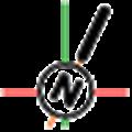 Solar North(SketchUp太阳北极插件) V1.2.0 最新免费版