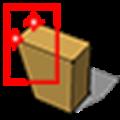 T2H Stretch By Area(SketchUp框选拖拽插件) V1.2.3 最新免费版