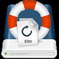 Jihosoft File Recovery(数据恢复软件) V8.29 官方版
