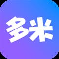 多米白卡 V2.0.2 安卓版