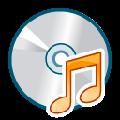 易速全能音频转换器破解版 V1.5 免费版
