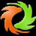 批量MP3文件合成专家 V1.0 绿色免费版