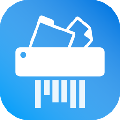 Magoshare AweEraser(文件彻底粉碎工具) V2.5 破解免费版