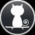 Yosoro(云笔记软件) V1.0.6 绿色免费版
