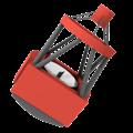 iObserve(天体观察工具) V1.6.3 Mac版