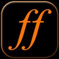 Riffstation(混音软件) V1.6.2 Mac版