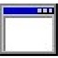 Pandoc(文档转换助手) V2.1.3 官方最新版