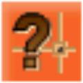 AutoCAD助手 V3.7.0 绿色特别版