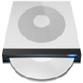 DVD to ISO(DVD转ISO镜像工具) V1.0 官方版