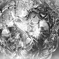 伊苏8达娜的安魂曲二十三项修改器 免费版