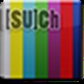 SketchUp一键通道插件 V1.0.2 最新免费版