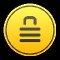 Encrypto(文件加密) V1.0 官方版