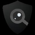 magicexif(图像校验器) V1.0.2 免费版