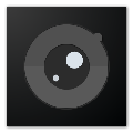 magicexif(元数据编辑器) V1.03 旗舰破解版