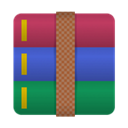 RAR for Android(安卓RAR解压工具) V5.60 安卓中文精简版