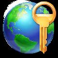 Surfblocker(安全上网软件) V5.1.0破解版