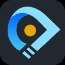Aiseesoft Video Converter(万能视频格式转换工具) V9.2.38.0 中文版