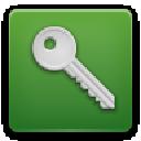 recALL(序列号密码恢复工具) V16.12 绿色免费版