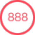 QQ顶级靓号注册器 V1.0 免费版