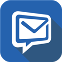 TeamASAP(企业通讯软件) V1.7.1 Mac版
