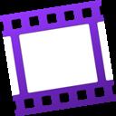 Simulator Recorder(视频抓取工具) V2.2.2 Mac版