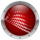 Scrutiny(网站死链检测工具) V7.6.13 Mac版