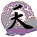 轩辕剑3天之痕内存修改器 V2.0.3 免费版