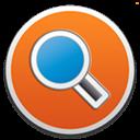 iScherlokk(文件管理软件) V3.5 Mac版