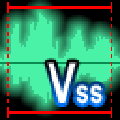 VisualSubSync(字幕时间轴软件) V1.6 免费版