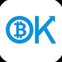 OKCoin比特币 V2.5.2 安卓版
