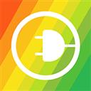 电桩汇 V3.0.1 iPhone版