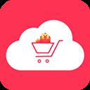 云朵日记 V1.0.4 iPhone版